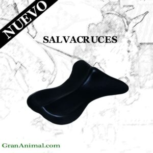 SALVACRUCES ANATÓMICO